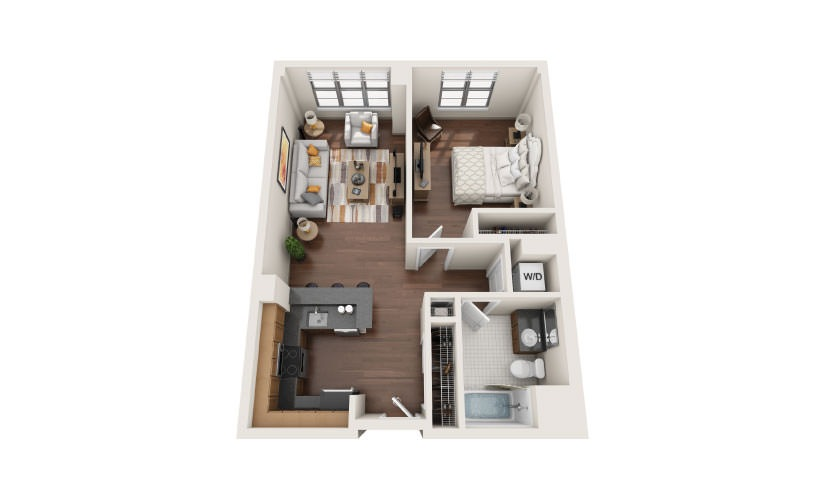 Available Studio One Two Three Bedroom Apartments In Medford Ma Station Landing,Wedding Decorations For Home